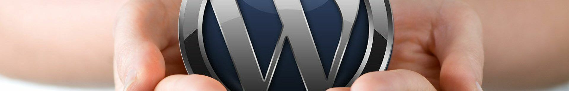 Wordpress Manager Extraordinaire