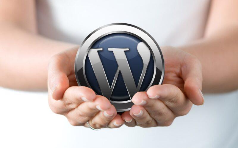 Wordpress / Management